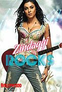 Zindaggi Rocks download