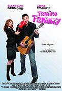 Taming Tammy download