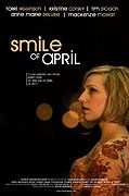 Smile of April