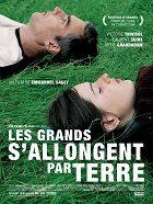Grands sallongent par terre, Les download