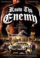 Know Thy Enemy download