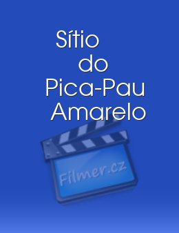 Sítio do Pica-Pau Amarelo download