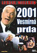 2001: Vesmírná prda download