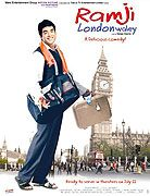 Ramji Londonwaley download