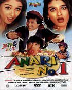 Anari No. 1 download