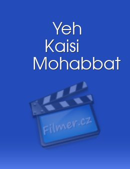 Yeh Kaisi Mohabbat download