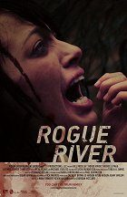 Rogue River download