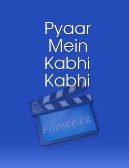 Pyaar Mein Kabhi Kabhi download