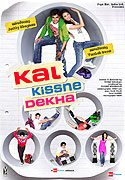Kal Kissne Dekha download