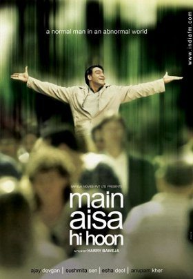 Main Aisa Hi Hoon download