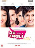 De Taali download