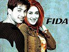 Fida download