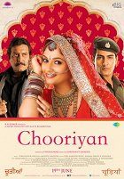 Chooriyan download