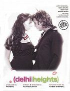 Delhii Heights download
