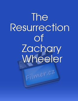 The Resurrection of Zachary Wheeler