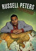Russell Peters Outsourced