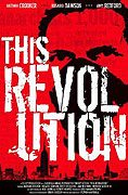 This Revolution download