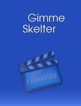 Gimme Skelter download