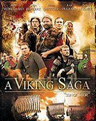 A Viking Saga download