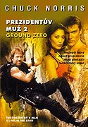 Prezidentův muž 2: Ground Zero download