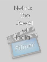 Nehru The Jewel of India