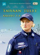 Taivaan tulet download
