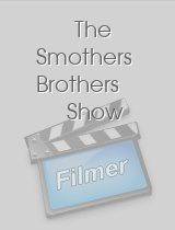 The Smothers Brothers Show