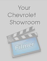 Your Chevrolet Showroom