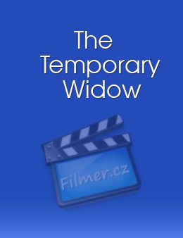 The Temporary Widow