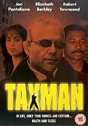 Taxman download