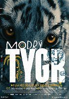Modrý tygr download