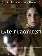 Late Fragment download