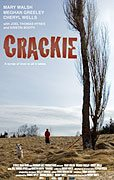 Crackie download