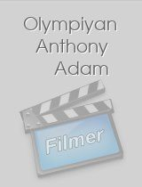 Olympiyan Anthony Adam