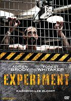 Experiment download