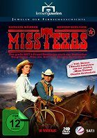 Miss Texas download