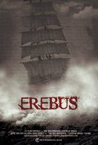 Erebus download