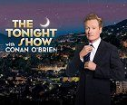 The Tonight Show with Conan OBrien