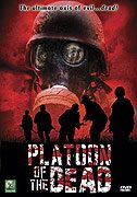 Platoon of the Dead download