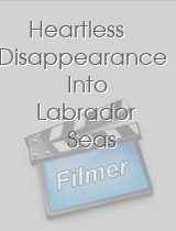 Heartless Disappearance Into Labrador Seas download