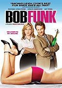Bob Funk download