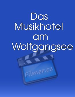 Das Musikhotel am Wolfgangsee download