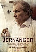 Jernanger download