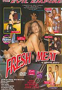 Fresh Meat download