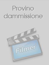 Provino dammissione download
