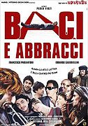 Baci e abbracci download