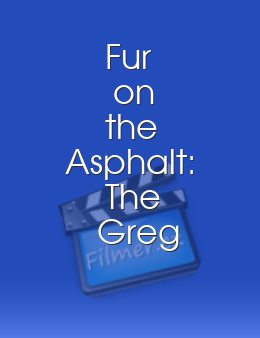 Fur on the Asphalt: The Greg the Bunny Reunion Show