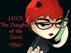Lucy The Daughter of the Devil
