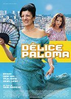 Délice Paloma download
