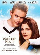 A Warriors Heart download